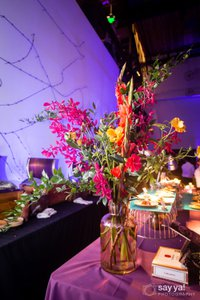 Confluent Party photo 20190130 - Say Ya! Photography - 0290.jpg