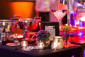Hanna Brothers Catering photo 1Q6A6054.jpg