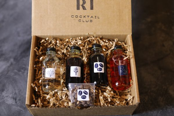 Cocktail Boxes: 486A8447.jpg