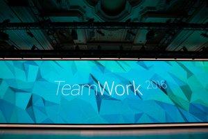 Google TeamWork 2016 photo Google_10.jpg