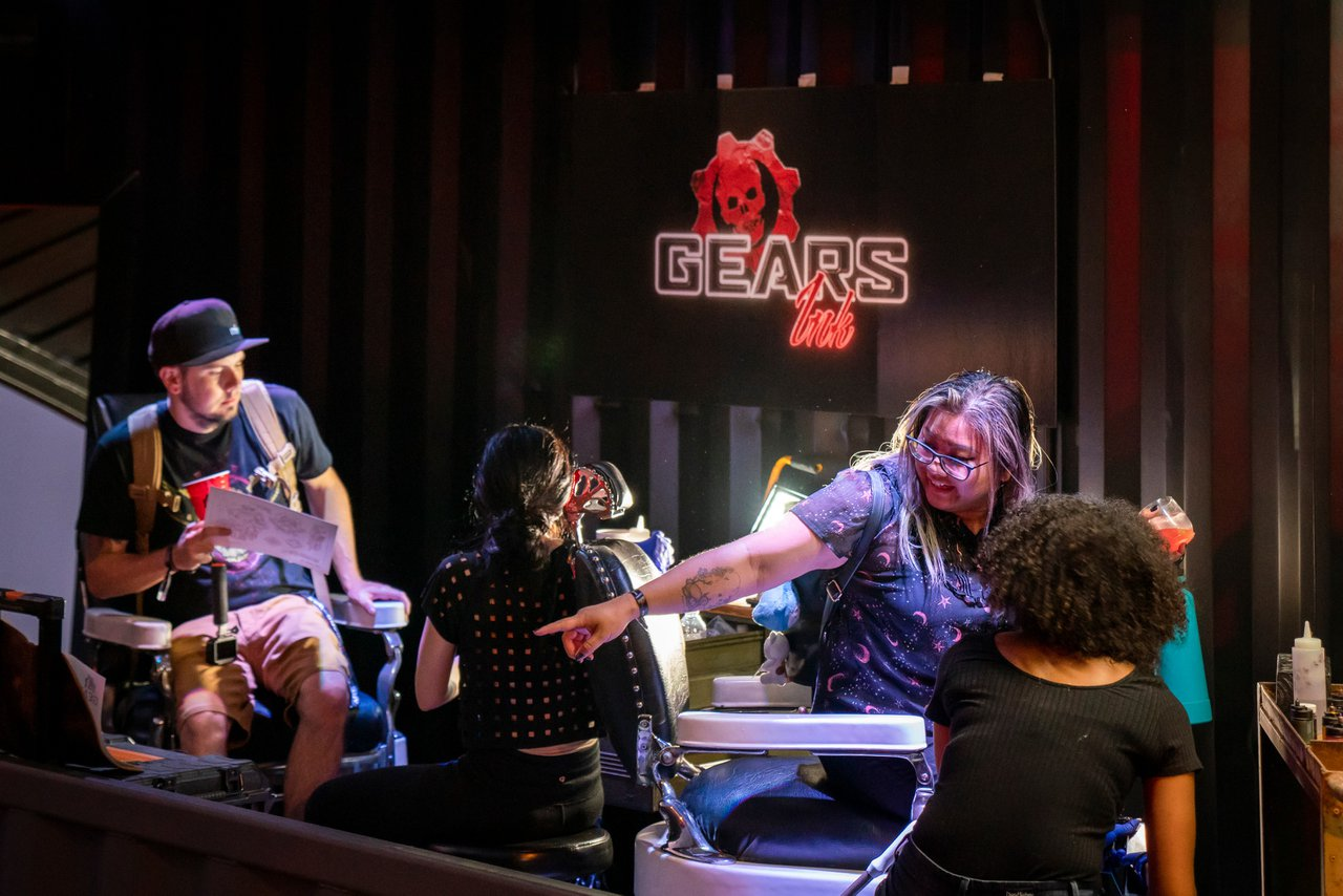 Microsoft Gears 5 Launch Event photo OHelloMedia-MicrosoftGearInk-Select-00003.jpg