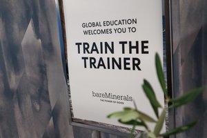 bareMinerals Train the Trainer 2019 photo EastofEllie-bareMinerals-NYC-Events.jpg