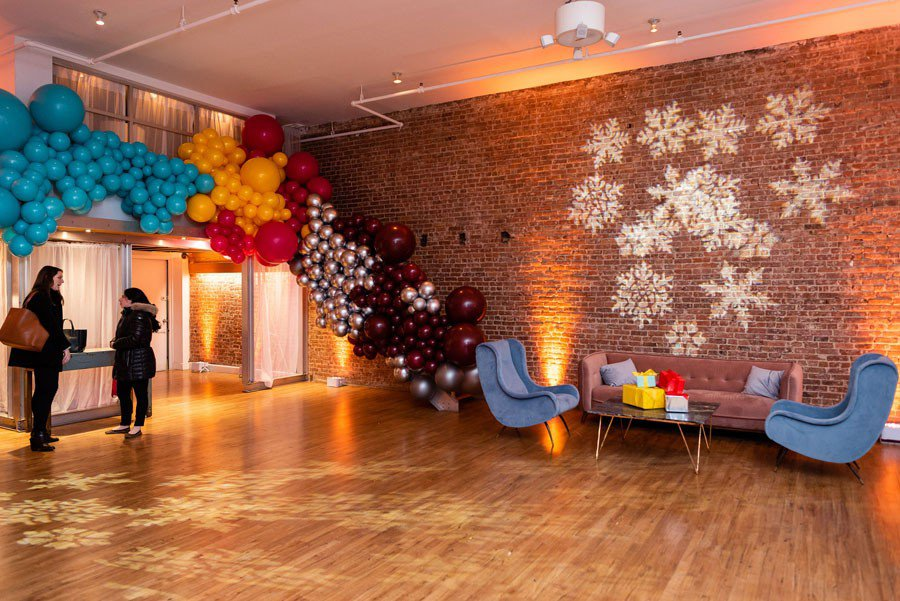 The Knot: Admire and Be Inspired photo The_Knot_Holiday_party_2018_Petronella_Photography_311.jpg