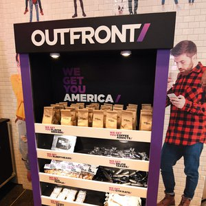 OUTFRONT at Advertising Week photo 1555689048734_outfront-media-newsstand.jpg