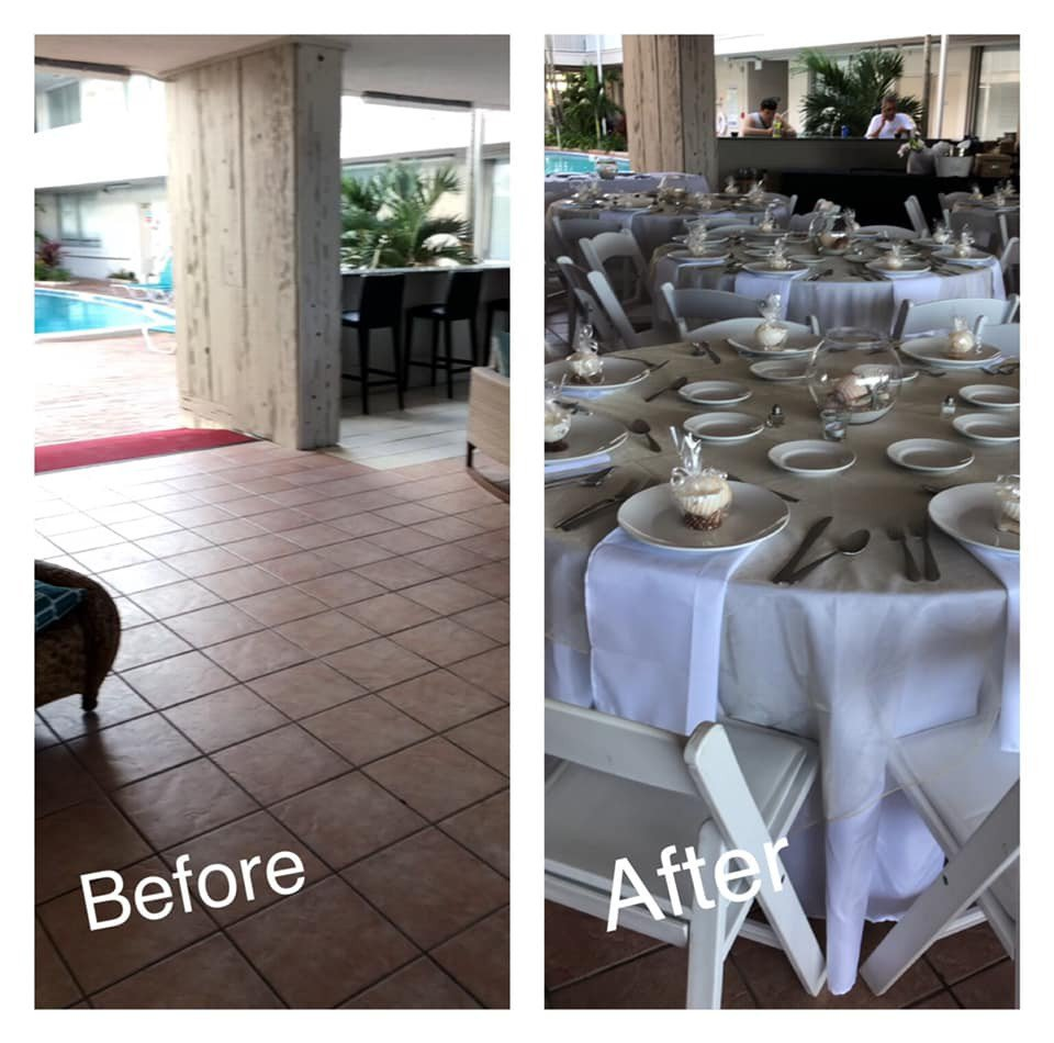 Don & Marianne's Wedding photo before & after.jpg