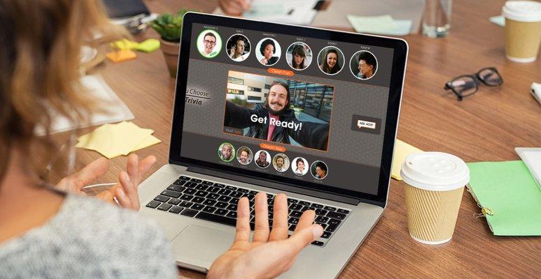 Remote Team Building: Screen Shot 2020-04-24 at 2.jpg