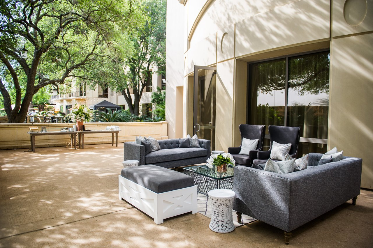 Outdoor Austin Party photo UBS-LawnParty-Austin2018-033 copy.jpg