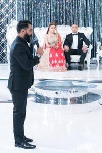 Hira & Anil's Wedding photo Hira & Anil-Reception-Online (336 of 1099).jpg