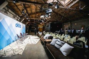 Okta Press Event photo final-C81A2281.jpg