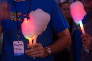 NetApp Flexpod Launch photo 111_whitko.jpg
