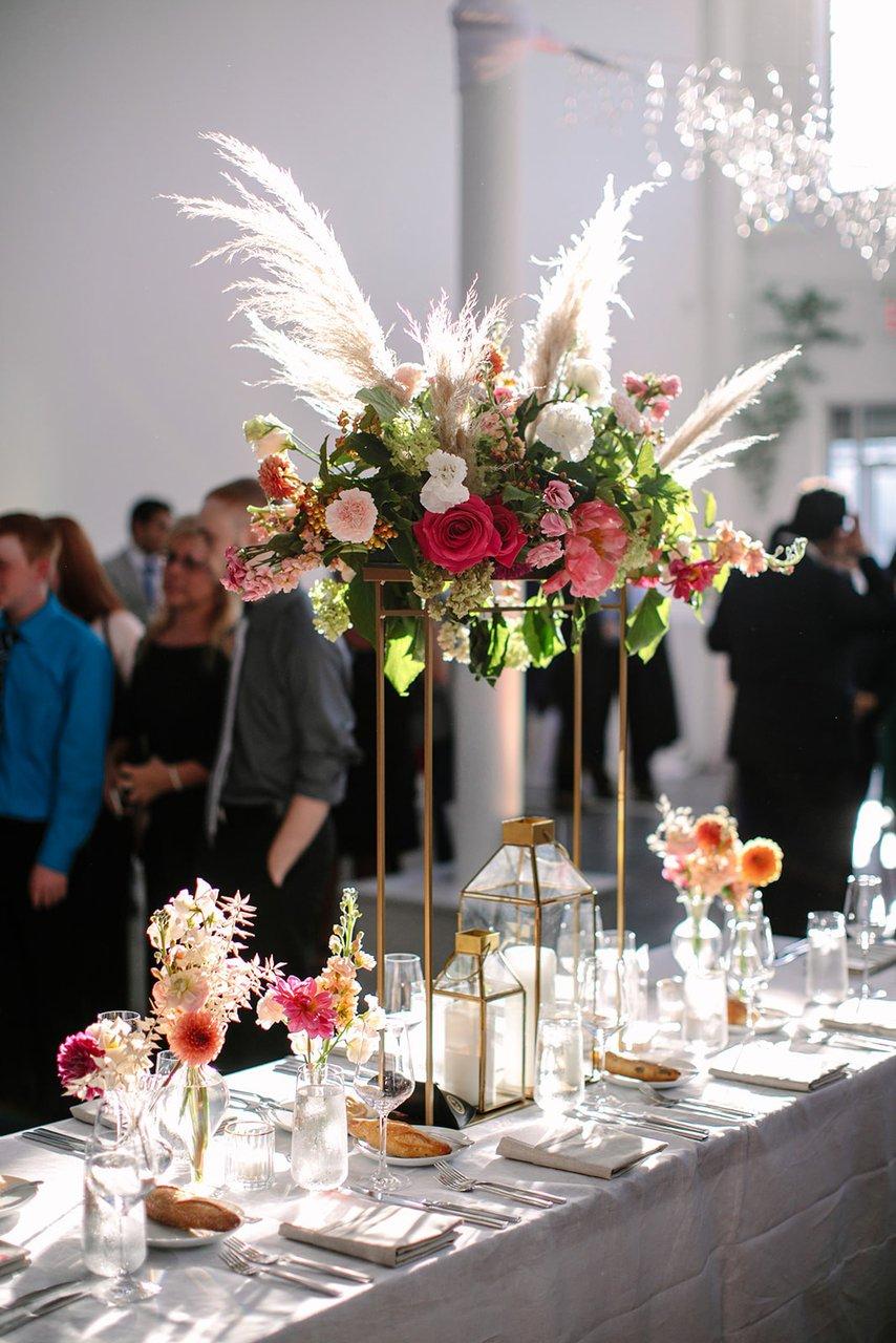 Sound River Studios Wedding photo details_172_websize.jpg