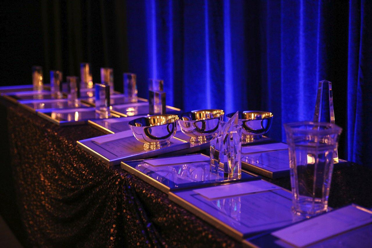 ACM Awards Dinner at the Palace Hotel photo ACM2019-Misti-Layne_164.jpg
