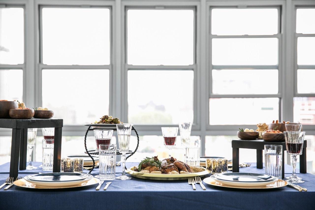 Family-Style Dinner photo bs_2018_046.jpg
