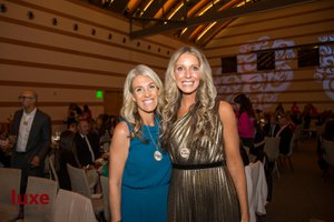 Magic Maker's Ball photo Kesem2019-1211.jpg