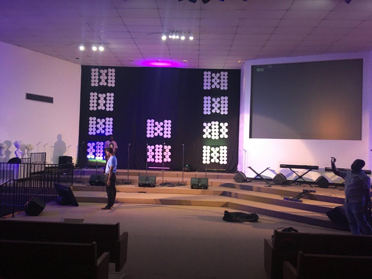 Pentecost International Church Service  photo 0B2671F8-39A5-48F6-A891-D3F648953677.jpg