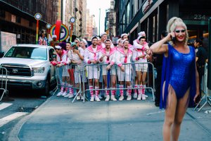 Pride 2019 photo 20190630_Events_ItGetsBetter_ParadePREVIEW-25.jpg
