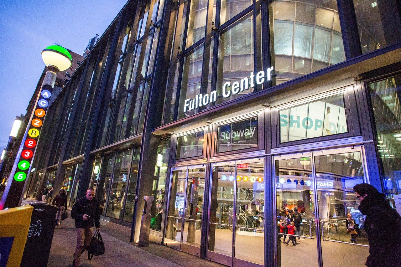 Fulton Center Hub photo 1012_20151216_AGceng_4741.jpg