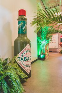 Tabasco 150th anniversary Dinner photo TabascoCanada18200638.jpg