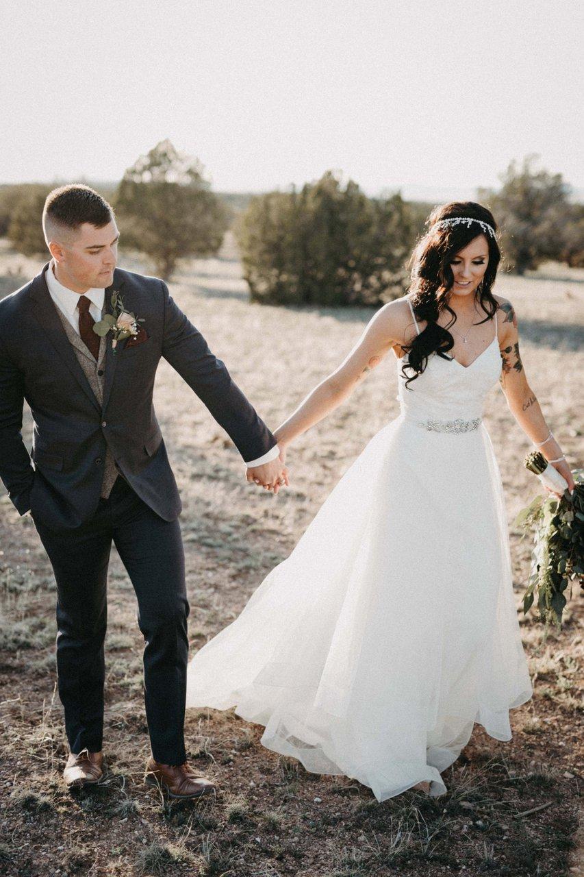 Wedding photo Meagan&Kyle-4.jpg