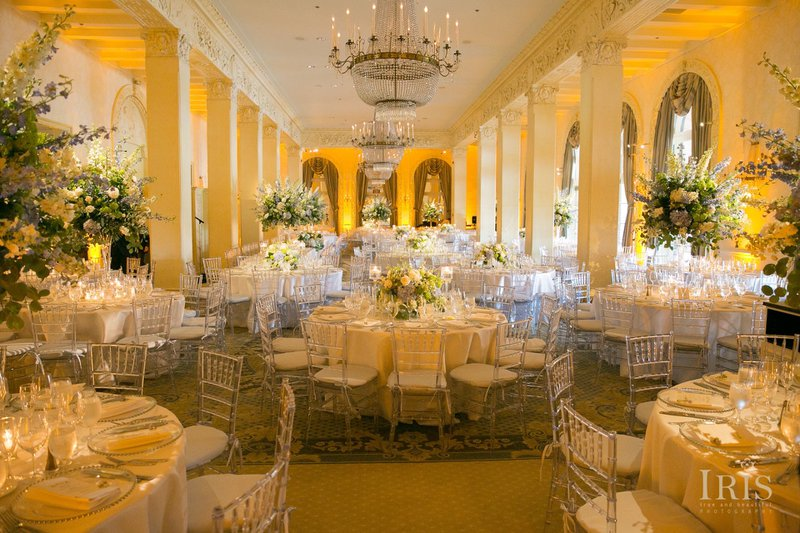 Westchester Wedding cover photo