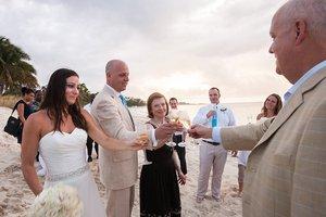 Cory & Jen's Wedding photo IMG_3887.jpg