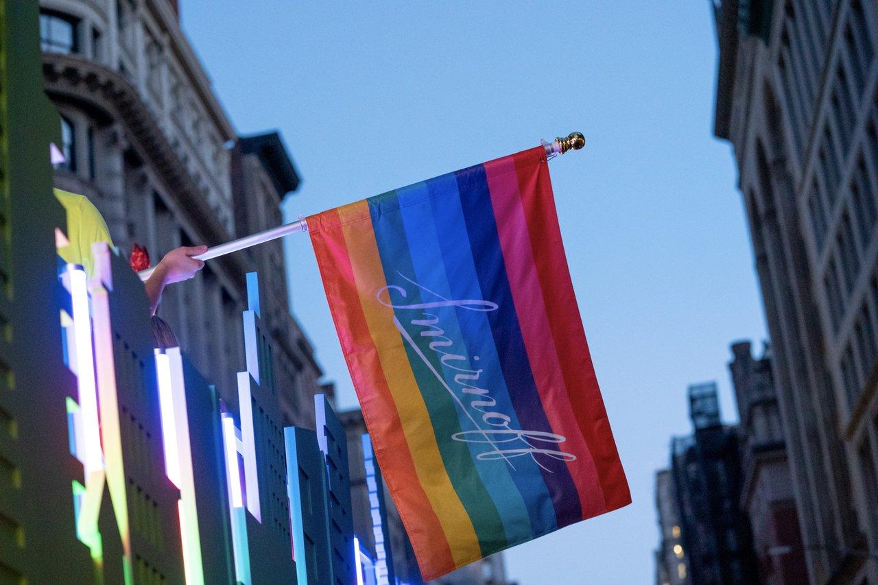 Smirnoff World Pride  photo 8SP07023.jpg