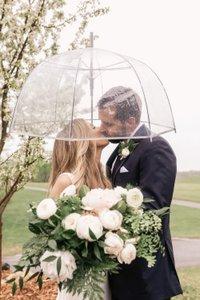 Refuge Golf Club Wedding  photo holcomb-oakdale-mn-wedding-79.jpg