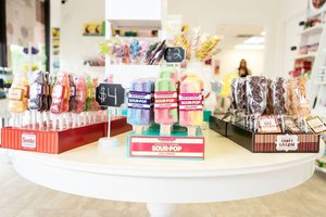 Grand Opening & Ribbon Cutting photo lollipops.jpg