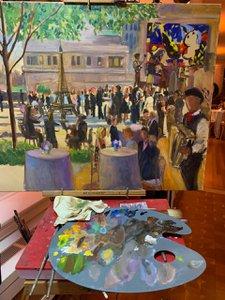 Fundraiser at Carnegie Hall photo IMG_1095.jpg