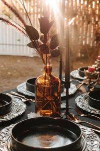 A Witchy Dinner photo 323162D1-FE3D-42BD-92B1-9D9ABA07EDD5.jpg