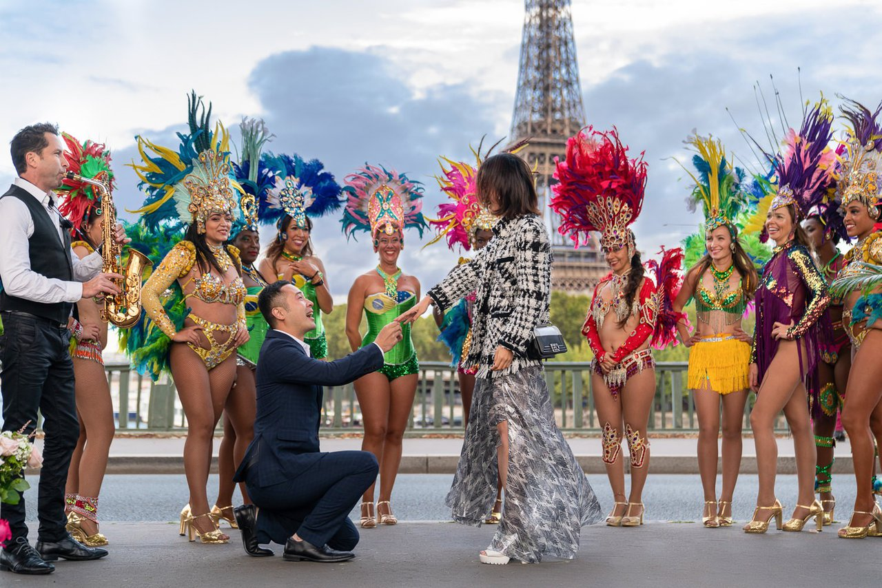 Paris proposal photo Paris Proposal Adagion Studio-2.jpg