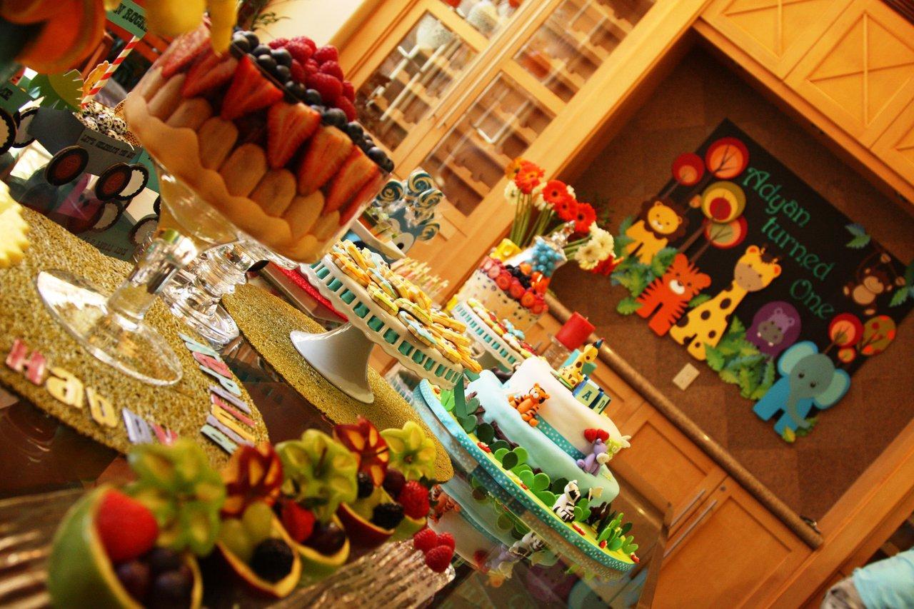Parties photo IMG_4117.jpg