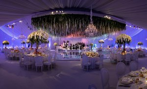 Wedding  photo 1558374929891_oheka%20aug%202018%20picks-0056-X2.jpg