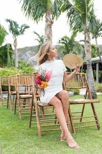 Sophie + Pascal Wedding photo 1558394116516_hugo%20allard%20%C2%A9%20LB-34.jpg