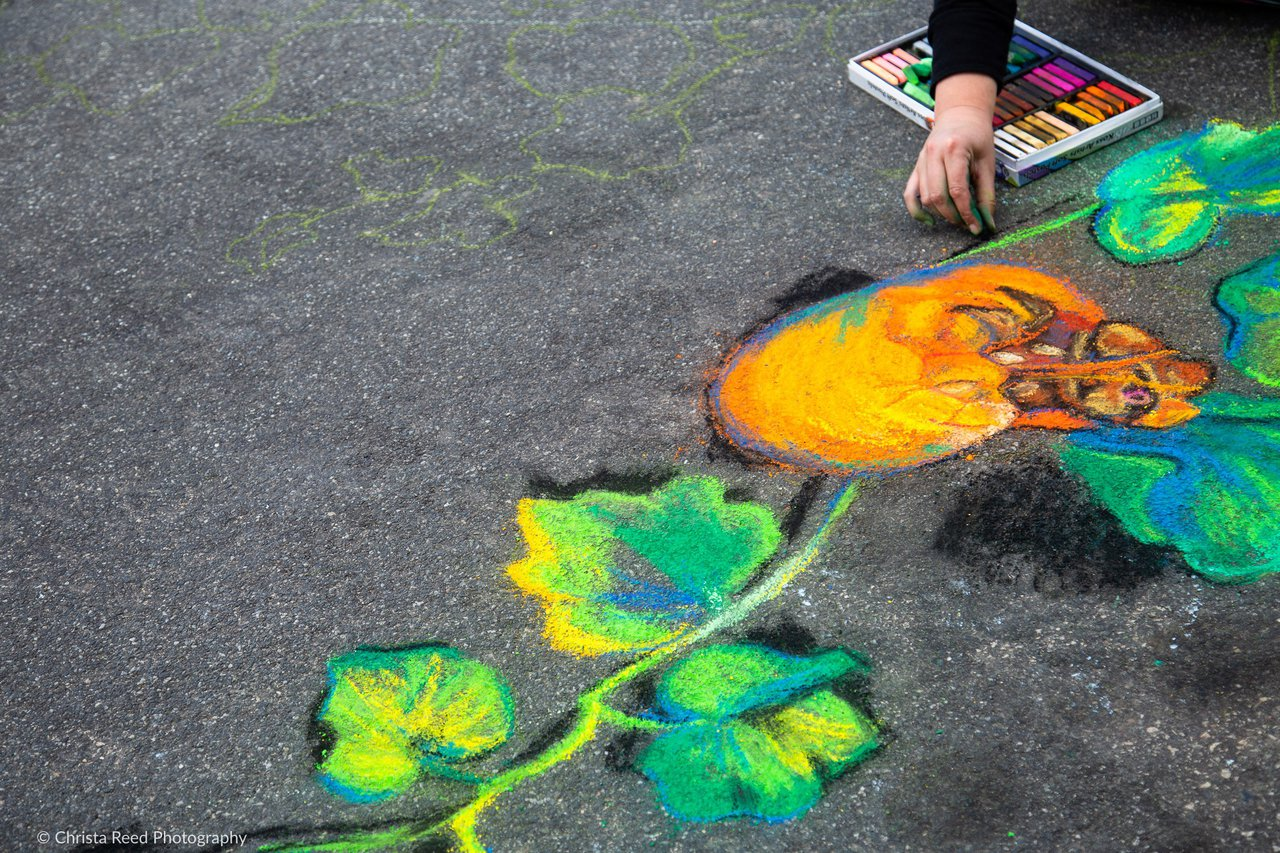 ChalkFest photo Chalkfest PL 2019 © Christa Reed-11.jpg