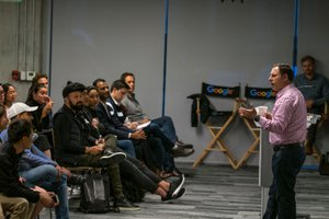 Impact Investment at GOogle.org photo LarryZhouPhotography_Events-6.jpg