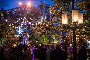 Hamilton TONY Awards Party photo 1557087381099_HAM%20TONY%20114%20LOW%20RES%20BARBIN.jpg