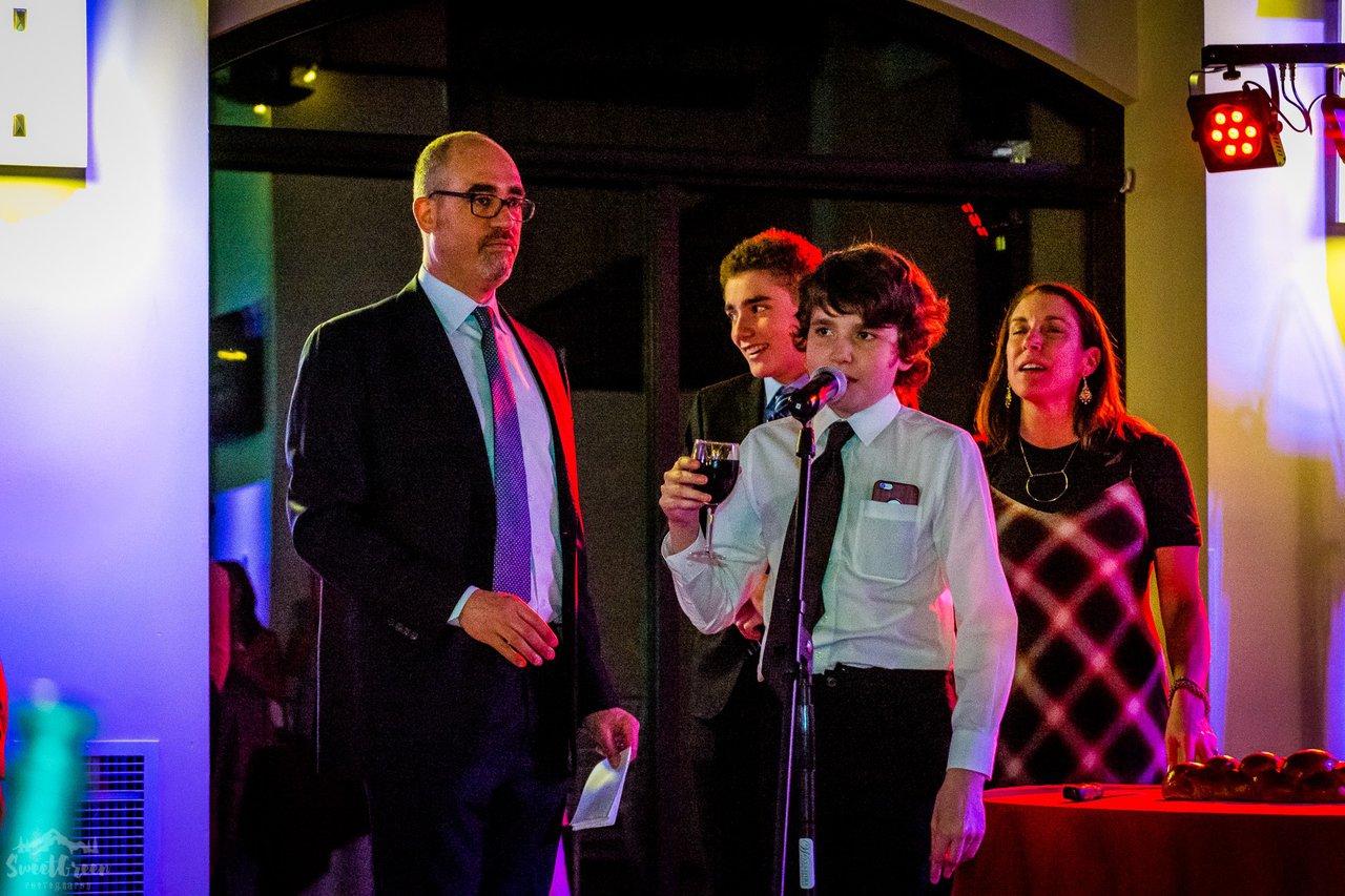 Sebby's Bar Mitzvah Party photo SweetGreenPhotographySebbysPArty-9.jpg
