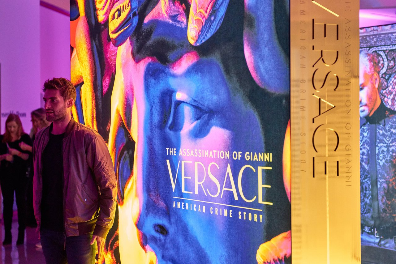 ACS: The Assassination of Gianni Versace photo FX_SELECTS_12581 (1).jpg