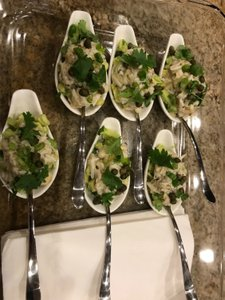 Catering Events in Scottsdale photo C0EDEBD8-F5AA-49BB-8024-6538AEE5F7DD.jpg