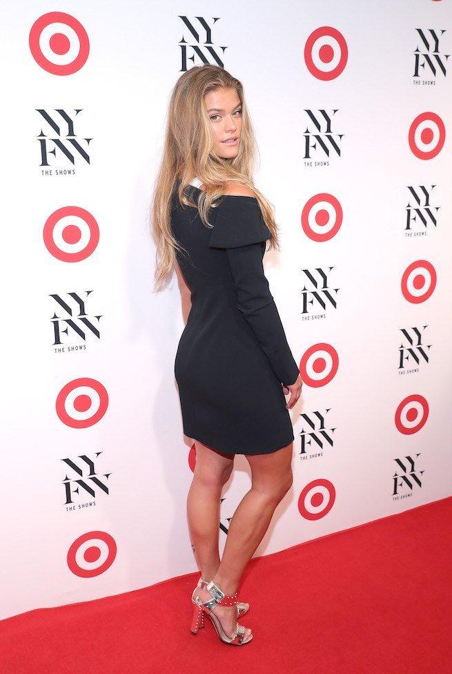 Target x NYFW photo 04-NinaAgdal7-NeilsonBarnard.jpg