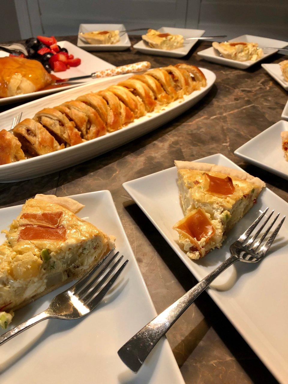 NOLA Kitchen culinary gatherings photo IMG_E3467.jpg