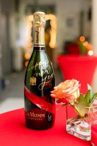 G.H. Mumm Chinese New Year Celebration photo PHIL8571.jpg