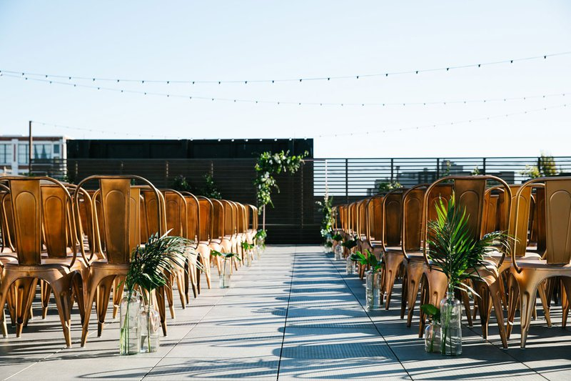 The Rooftop space photo