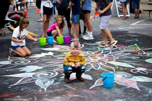 ChalkFest photo Chalkfest PL 2019 © Christa Reed-5.jpg