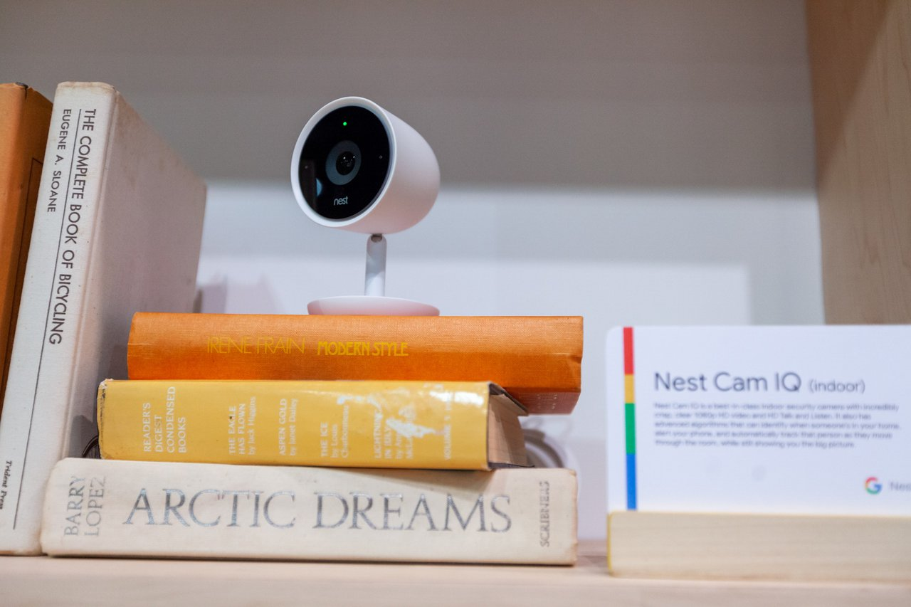 Google Nest photo OHelloMedia-Google-Cedia-Select-9868.jpg