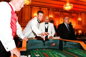 Casino Night At The Museum photo 5966059474_97a3b488d8_o copy.jpg