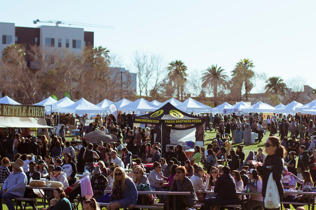 PHX Vegan Food Festival photo VeganFestGallery-155.jpg