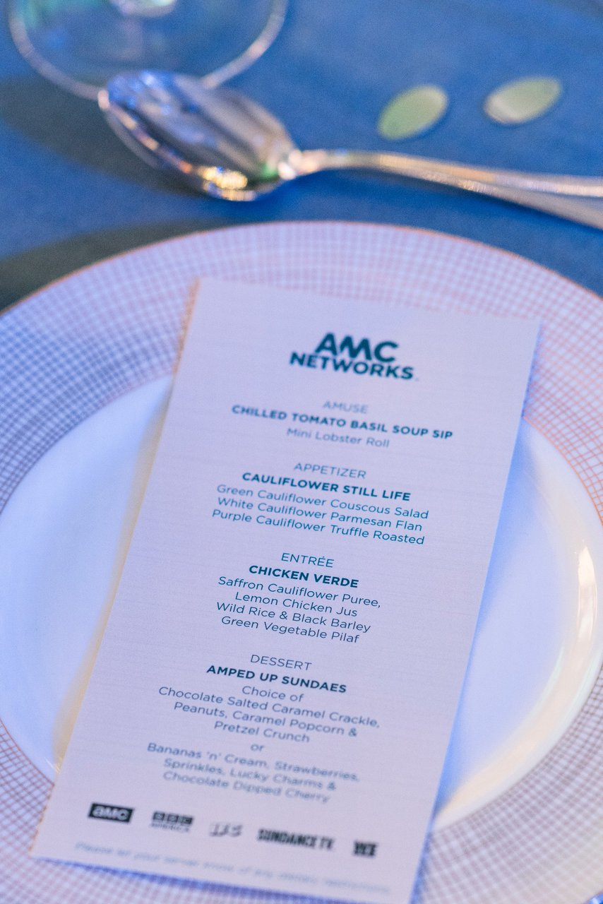 AMC Upfront photo AMC_CAROLINEMJDORN_DSC7091.jpg