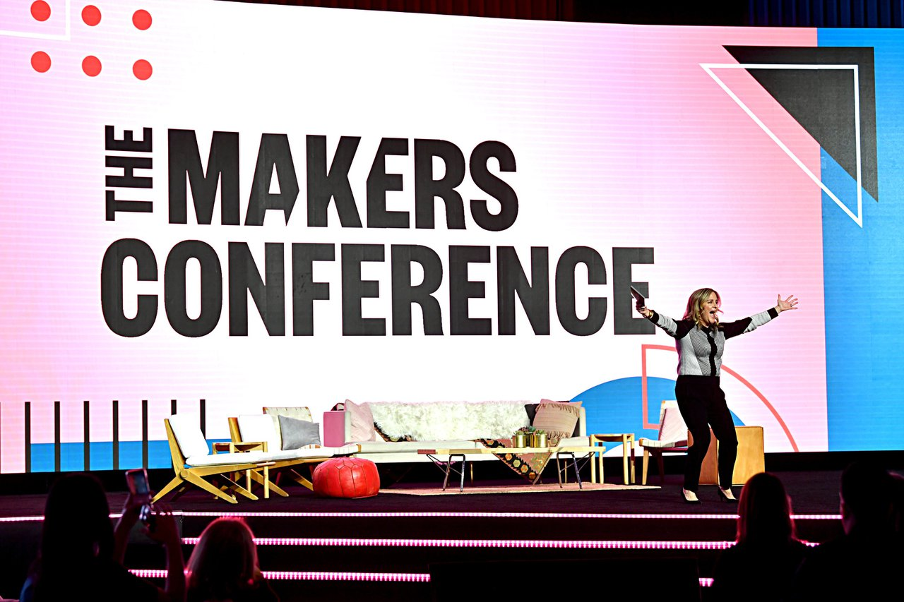 Verizon Media | The MAKERS Conference photo 1205440114.jpg
